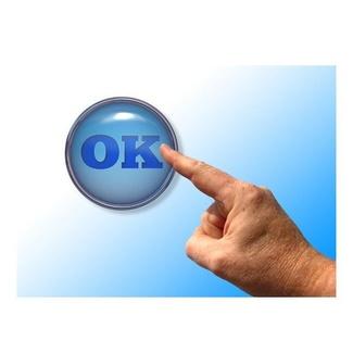 """Cláusula para los formularios web o """"contacta"""""""
