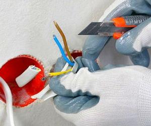 Reparaciones eléctricas de calidad en Vigo, Pontevedra