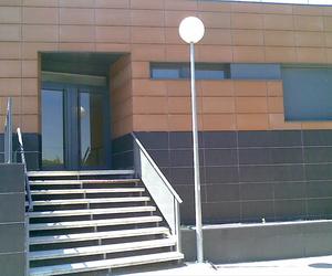 Galería de Inmobiliarias en Madrid | Alvisa