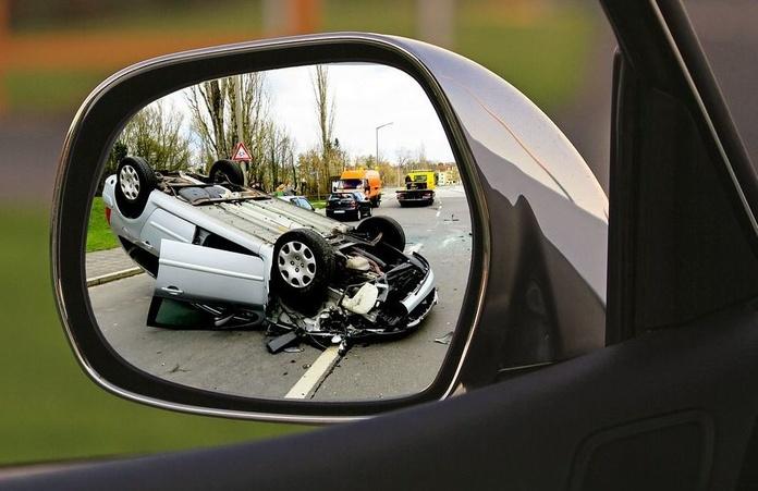 *Abogados accidentes de tráfico Barcelona|Gabinete Jema