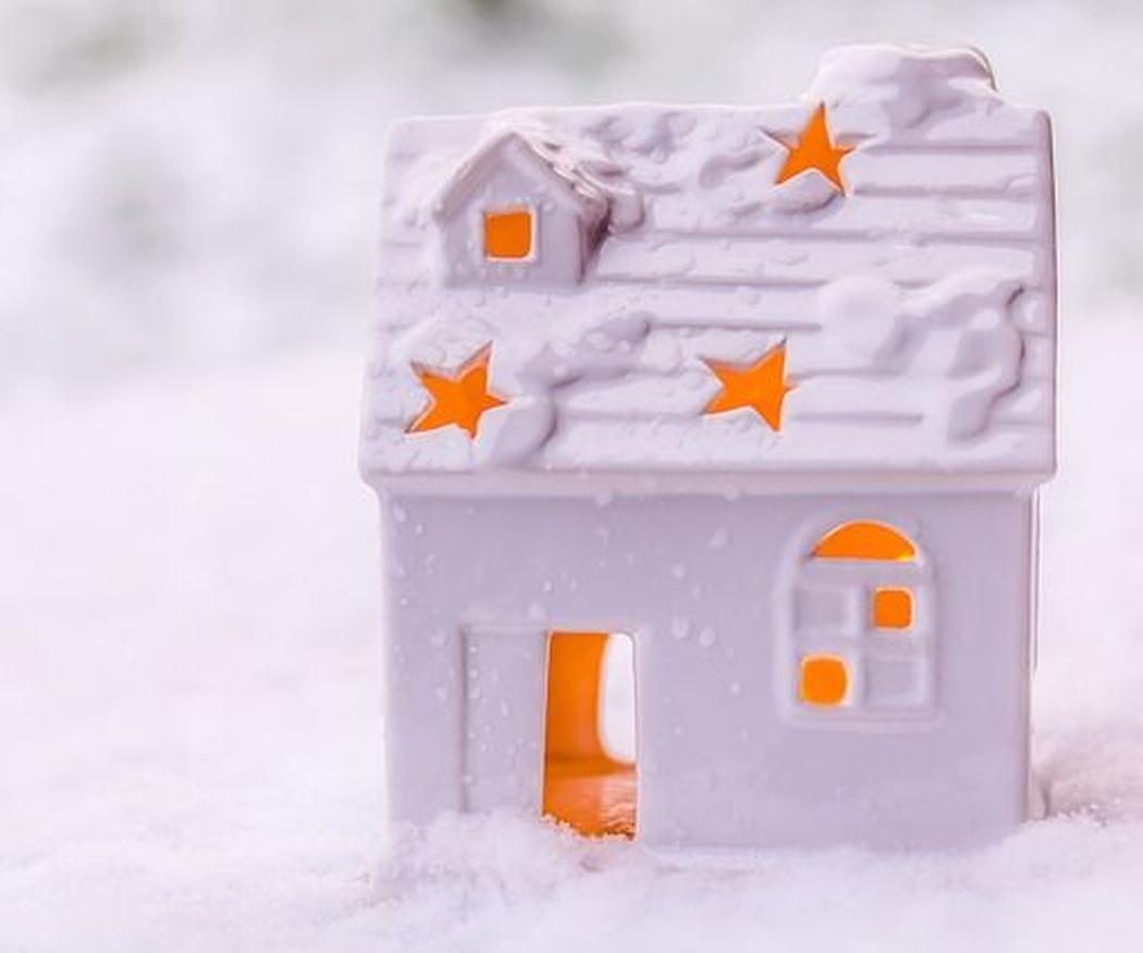 Evolución de los métodos de aislamiento de viviendas