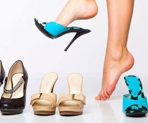 Cuida tus pies, Podólogo en Arturo Soria