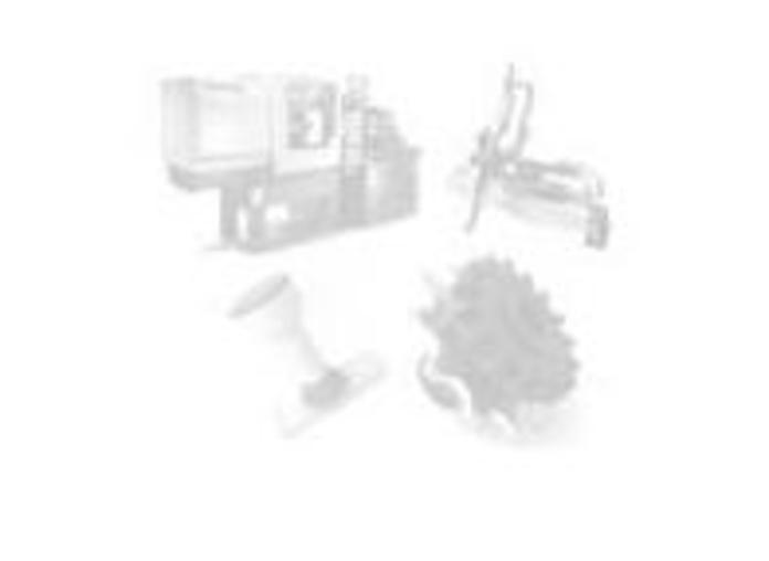 INYECCIÓN DE PLÁSTICOS: Servicios  de Plásticos e Ingeniería Morte, S.L.