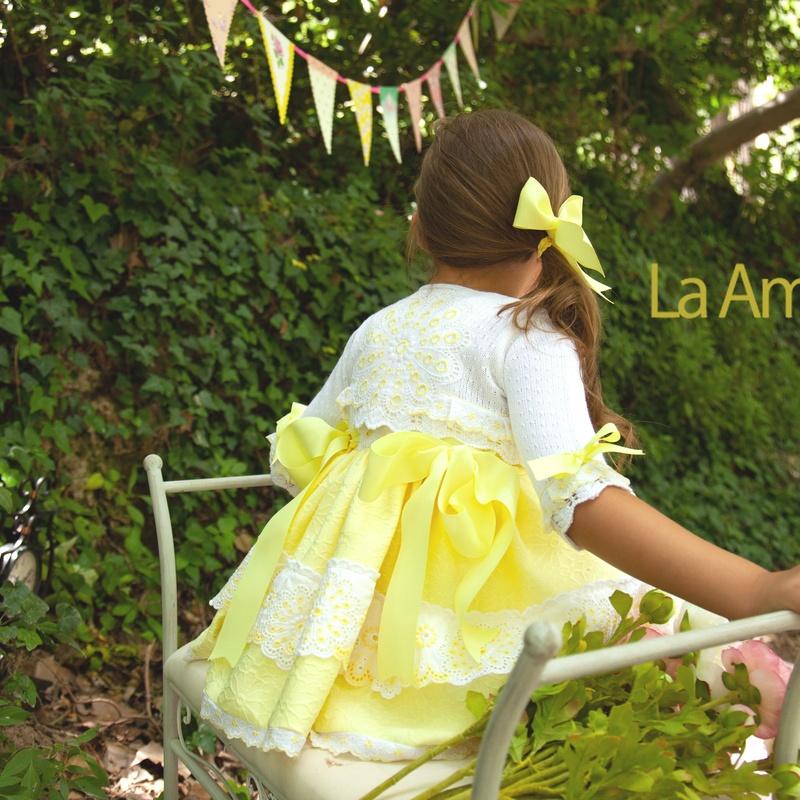 Heidi: Catálogo de La Amapola