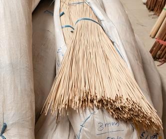 Chaircane: Servicios de Manufactures Piter