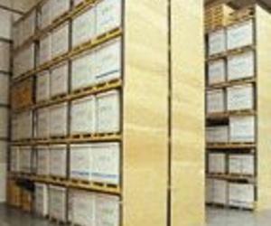 Gestión de Archivos