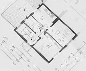 Gestión integral de proyectos de arquitectura  Valencia