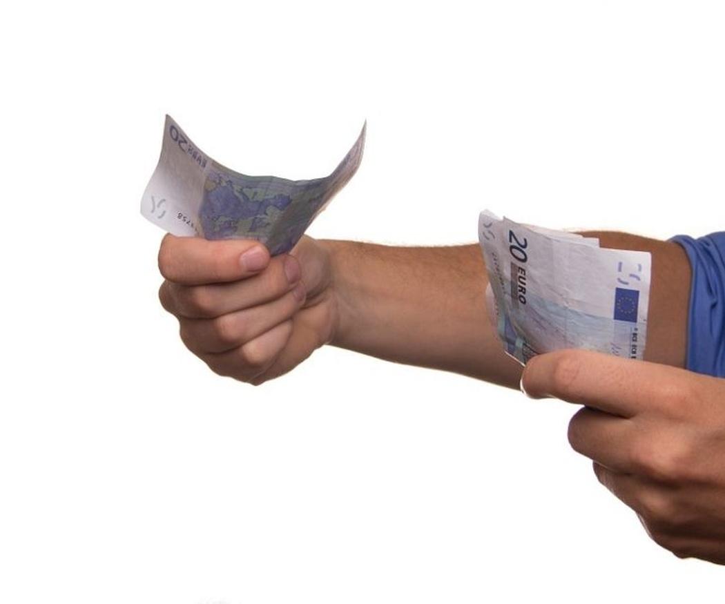 Ventajas de poder financiar tu tratamiento dental