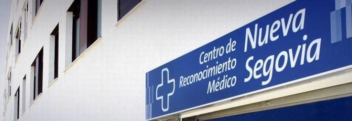 Servicios: Permisos y certificados de Crm Nueva Segovia