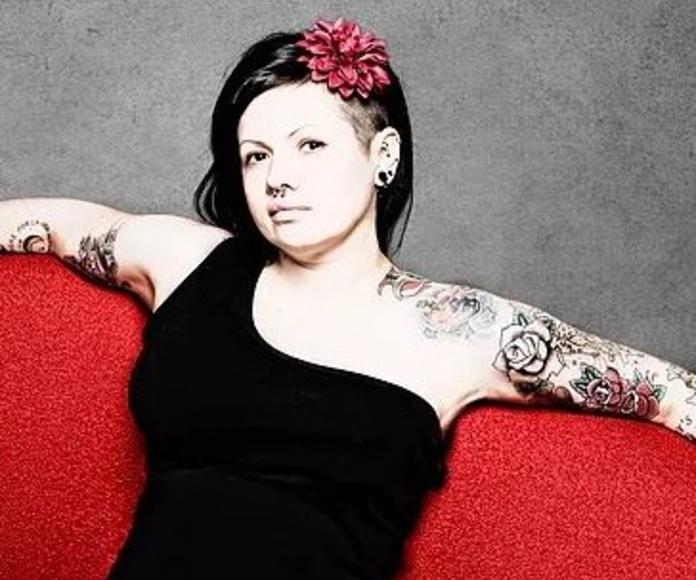 Mayca Tattoo: Servicios de Sailors Tattoo Family