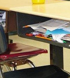 El Congreso aprueba una Proposición No de Ley sobre regulación de los deberes escolares