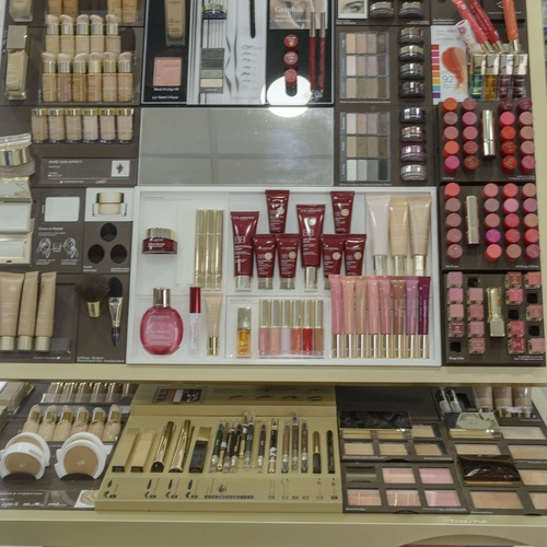 Productos de calidad para tu rostro en Jerez de la Frontera