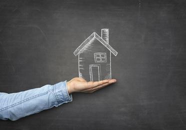 Administración de pisos - Propiedad vertical