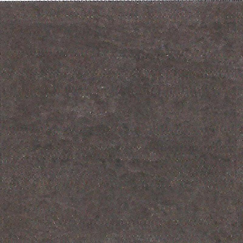 Pizarra Negra-EXQ1550