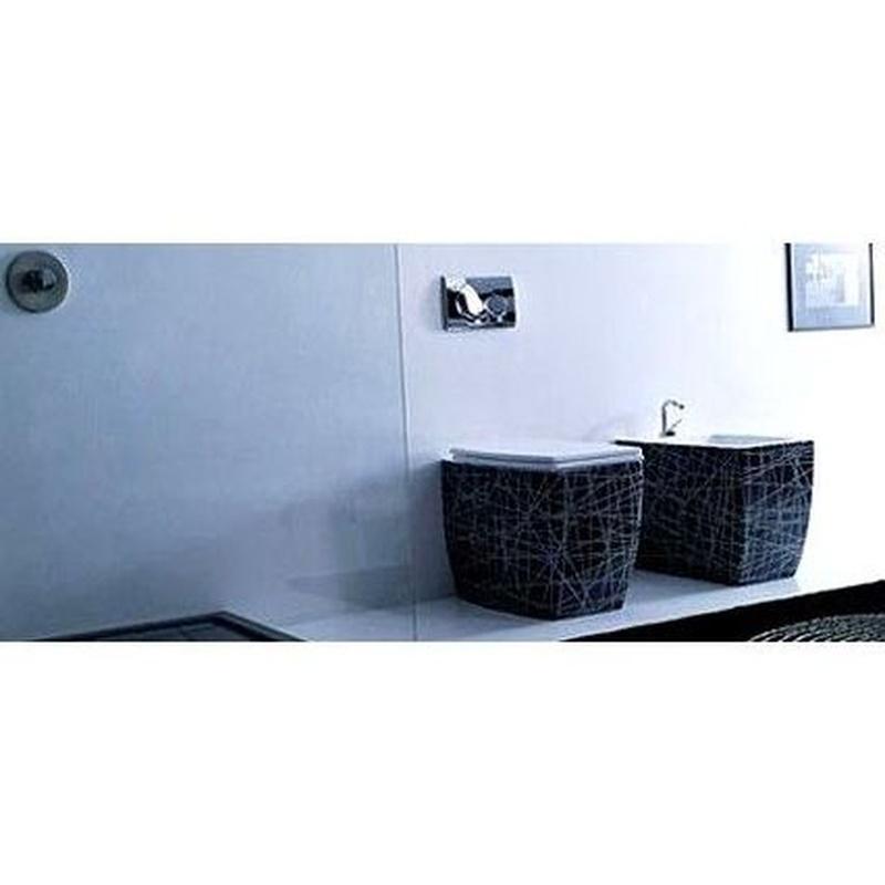Azulejos, baño : Productos y servicios de Luis Díaz Díaz, S.L.