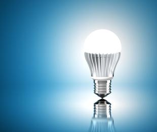 Estudios de ahorro en luz y gas