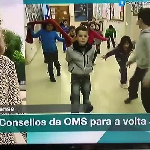 Consulta de psicología Ourense