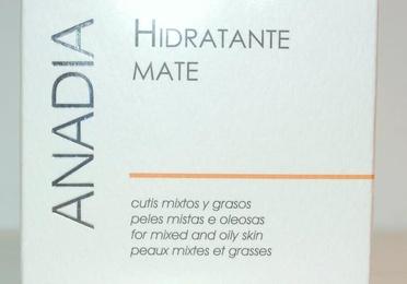 Crema Anadia