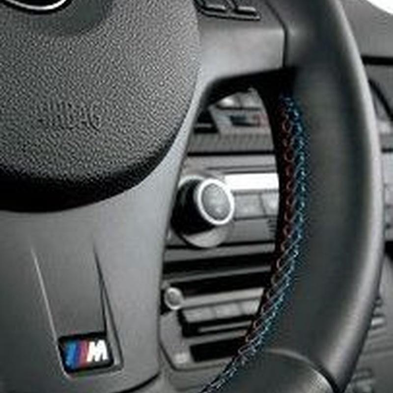 Mantenimiento del automovil: Servicios de Media Car