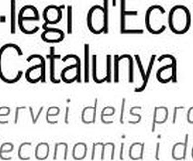 Colegio Economistas de Catalunya