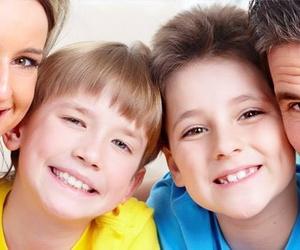 Clínica Dental PiferSystem, salud dental para toda la familia en Valencia