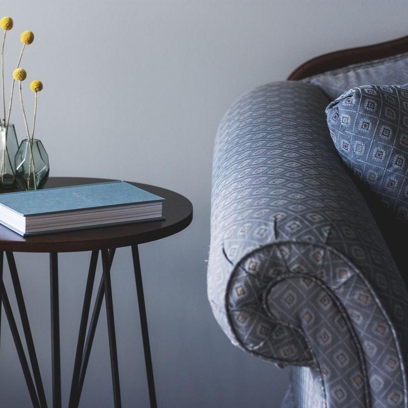 Servicio de tapicería: Servicios de Toldos Novasol
