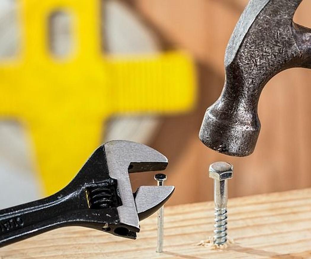 La importancia de un armario para herramientas