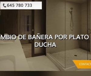 Reformas de cocinas y baños en Huesca | Raúl Reforma