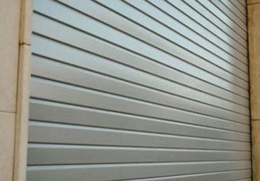 Aluminio Extrusionado