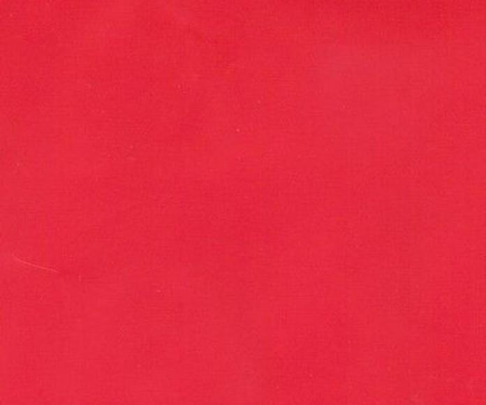 13-0826-00. Almacén de papel Asturias