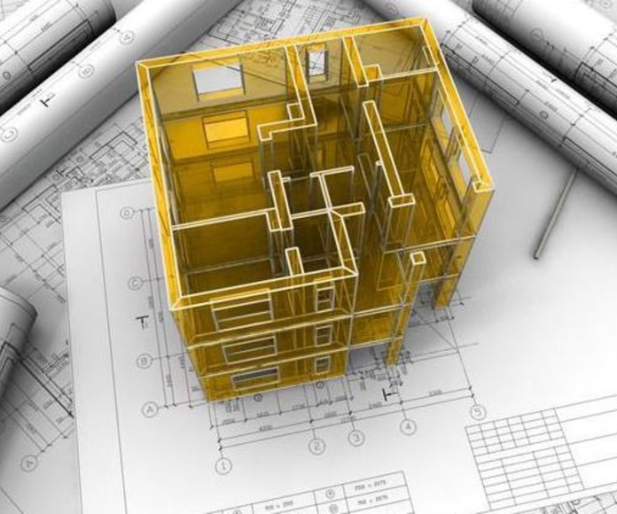 Declaración de obra nueva en construcción: Servicios notariales  de Mª Gemma López-Brea Espiau