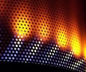Todos los productos y servicios de Lampistería: Échame un Cable