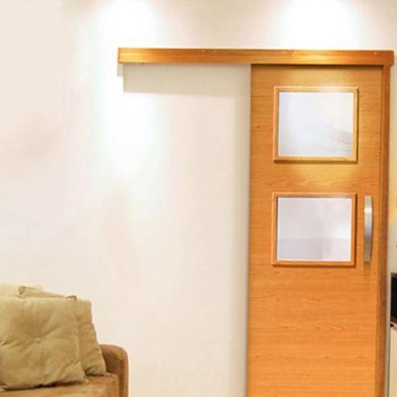 Puertas de interior: Servicios of Alfenadecor