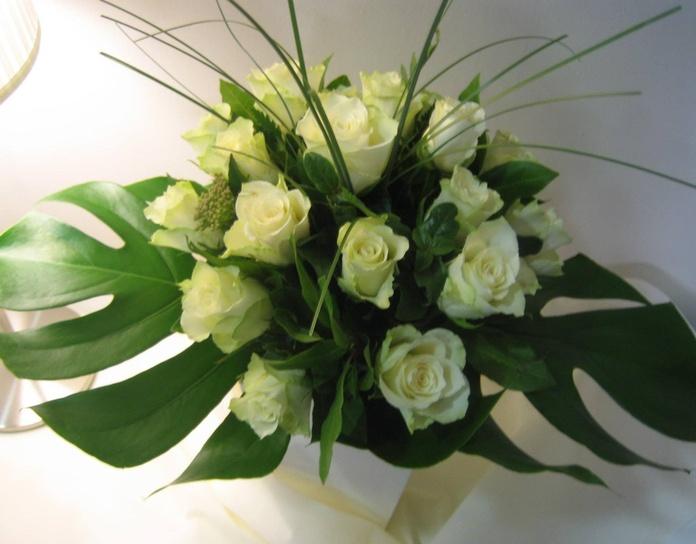 Arreglos florales para bodas: Servicios de Garden Home Mallorca