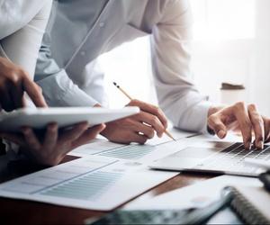 ¿Por qué contar con un asesor fiscal y contable?