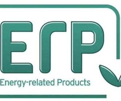 Normativa ERP