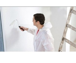 Todos los productos y servicios de Pinturas, Barnices y Papeles pintados: Vallecana de Pinturas