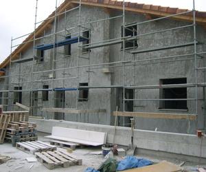Edificio Apartamentos