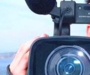 Servicios de Observación y Vigilancia