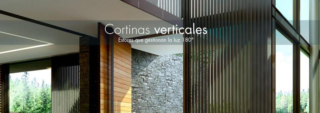 Ventanas de PVC en Terrassa | Persijove