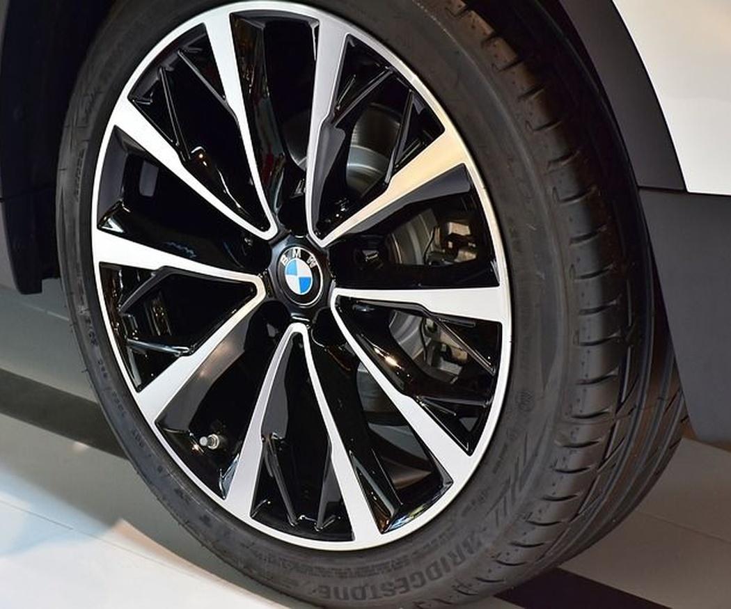 Claves para elegir neumáticos