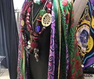 Bisutería: Productos de M Fashion magnolia