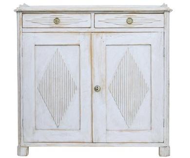 Renueva el aspecto de tus muebles, puertas, ventanas con ACQUATEX.