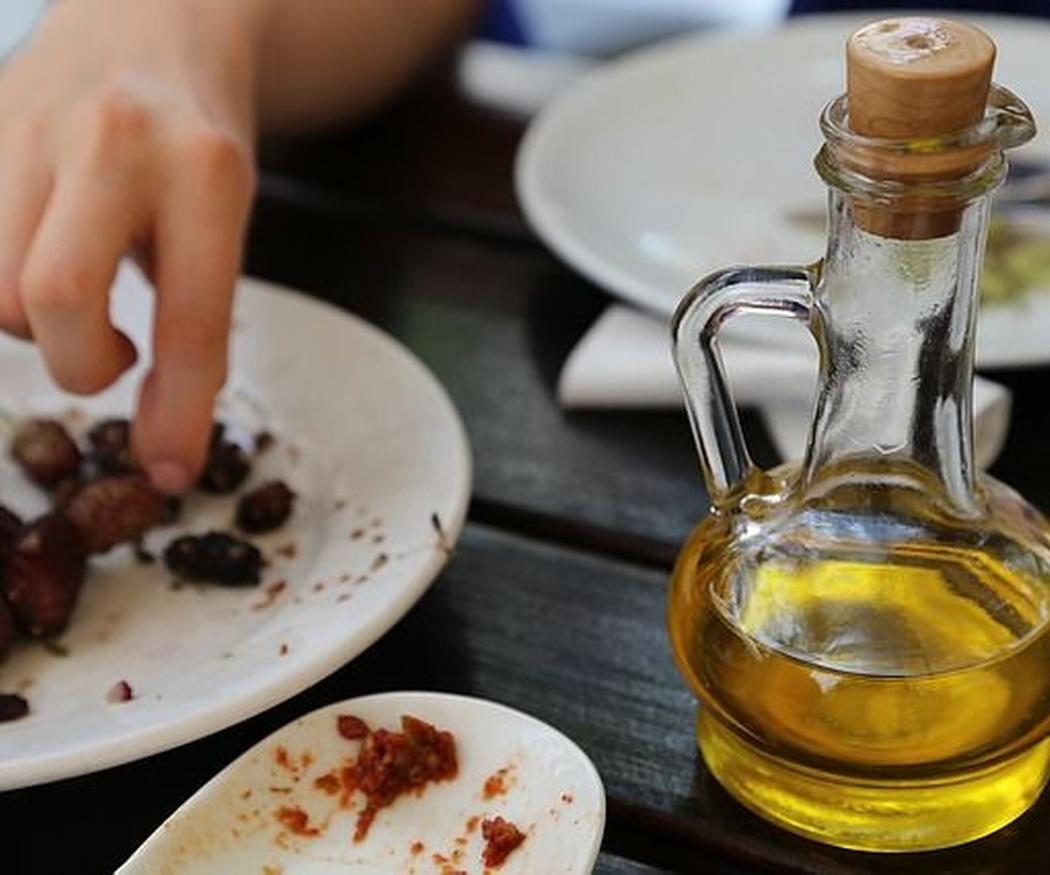 Cocina bilbaína, un placer gastronómico
