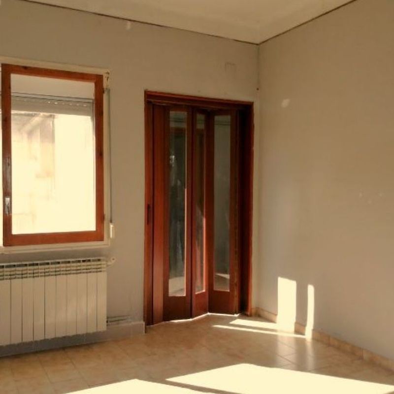 Ref.- U-492 - Venta Casa a Mora La Nova: Inmuebles y fincas de Immobles Priorat