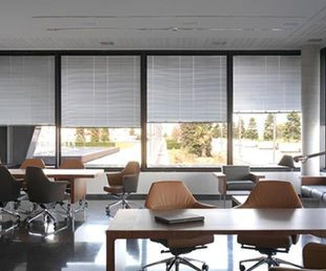 Consejos para conseguir un espacio de trabajo adecuado