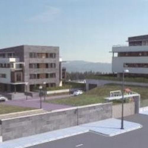 Arquitectos en Gijón | Ágora Arquitectos