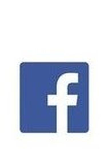 Siguenos en Faceboock