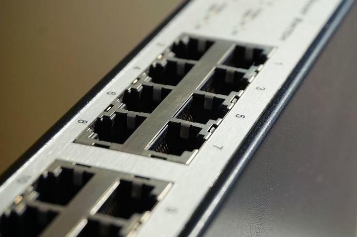 M2M: Servicios de B2B Telecomunicaciones