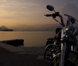 Revisa tu moto y evita problemas